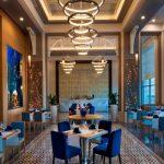 luksuz-hotel-odmor-spa-turska-antalija (10)
