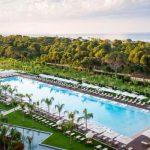 luksuz-hotel-odmor-spa-turska-antalija (11)