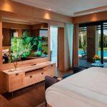 luksuz-hotel-odmor-spa-turska-antalija (12)