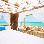 luksuz-hotel-odmor-spa-turska-antalija (16)