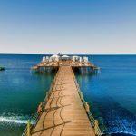 luksuz-hotel-odmor-spa-turska-antalija (7)