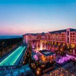 luksuz-hotel-odmor-spa-turska-antalija-99