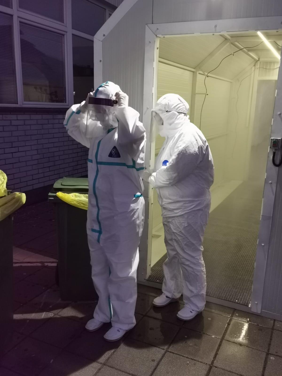 infektolog-iz-novog-pazara:-u-pitanju-je-drugi-talas-infekcije-sa-mnogo-tezom-klinickom-slikom