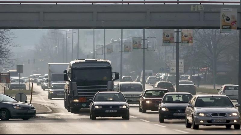 amss:-pojacan-intenzitet-saobracaja,-dobra-prohodnost-na-putevima