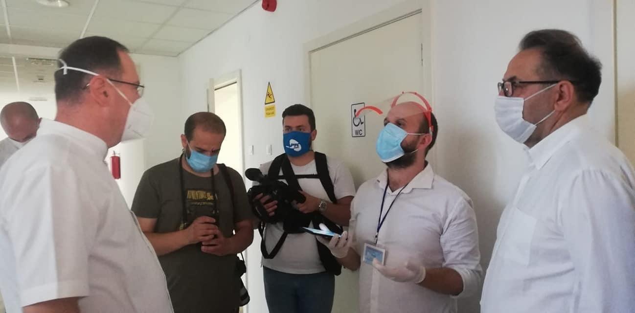 za-bolnicu-kljucna-kadrovska-pomoc,-donirani-regulatori-za-kiseonik