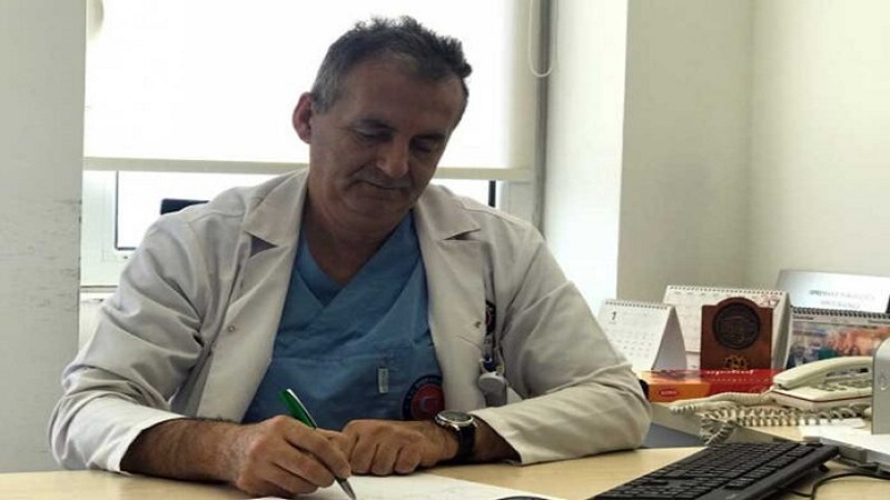 nacelnik-ginekologije-adi-skrijelj:-stanje-u-novom-pazaru-vrlo-tesko
