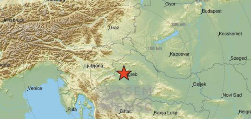 zemljotres-zatresao-zagreb