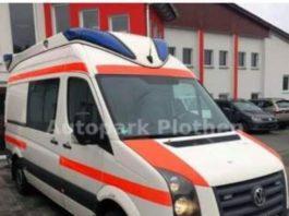 ljajic-donirao-moderno-sanitetsko-vozilo-ob-novi-pazar