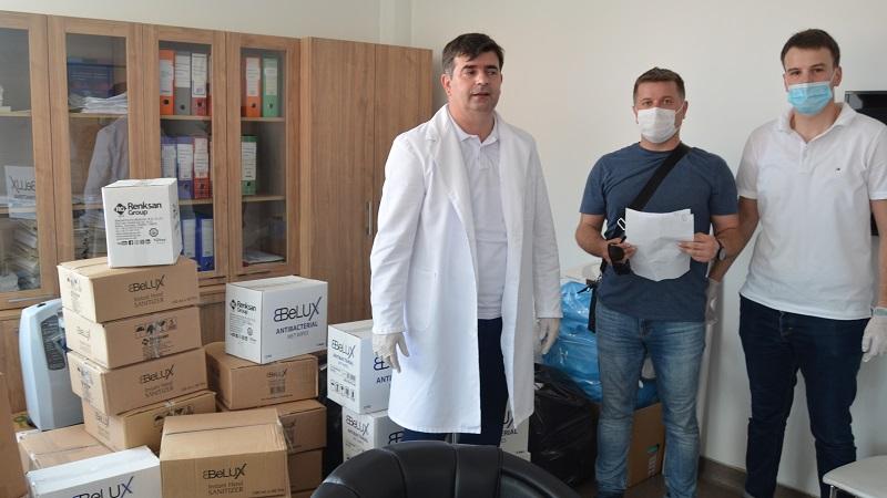 bnv:-urucena-donacija-opstoj-bolnici