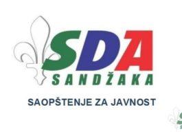 sda-sandzaka:-imacemo-najmanje-3-mandata