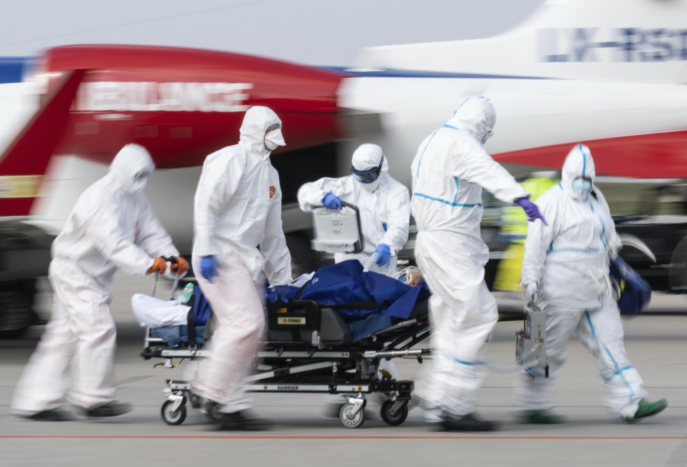 nemacka:-broj-preminulih-od-korona-virusa-presao-9.000