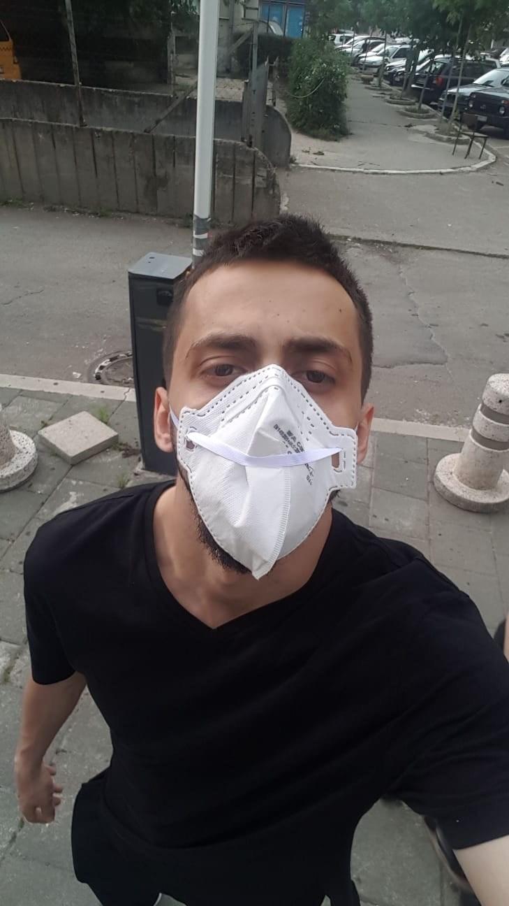 heroji-novog-pazara-//-turkovic-pomaze-osobama-koje-nisu-hospitalizovane