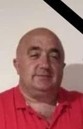 nezavisni-policijski-sindikat-srbije-se-oprostio-od-kolege-iz-novog-pazara