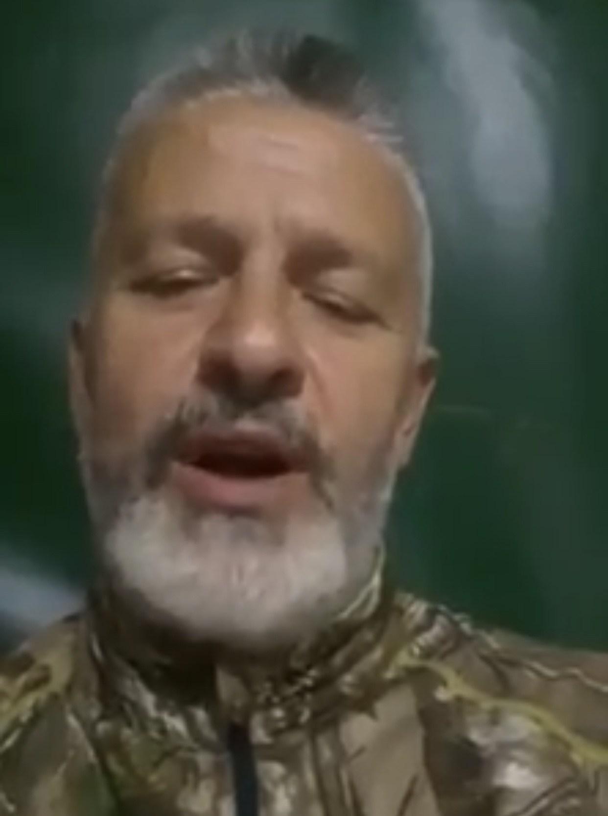 naser-oric-uputio-poruku-podrske-sandzaklijama-(video)