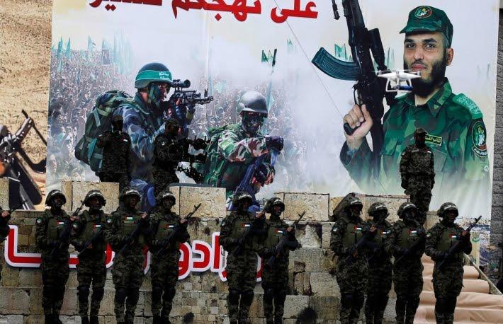 hezbolah-i-hamas:-agresija-protiv-palestinskog-naroda