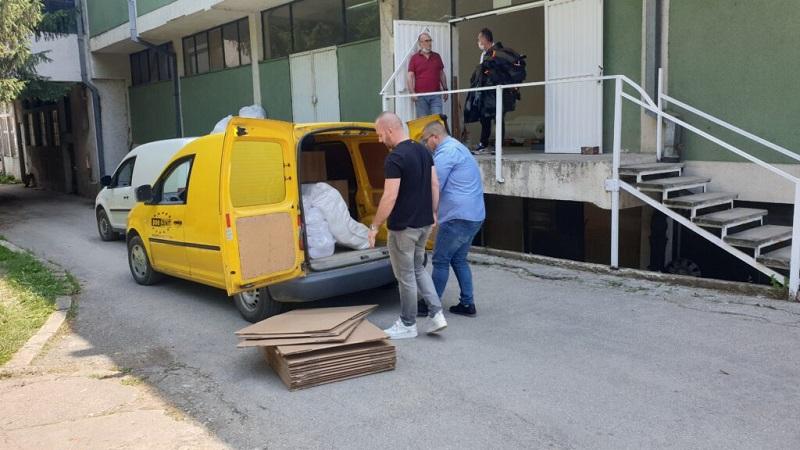 prijepoljski-privrednici-poslali-pomoc-kovid-bolnici-u-novom-pazaru