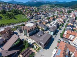 crna-gora:-novih-66-slucajeva-korona-virusa,-stigli-pozitivni-rezultati-analize-sumnjive-smrti-iz-rozaja