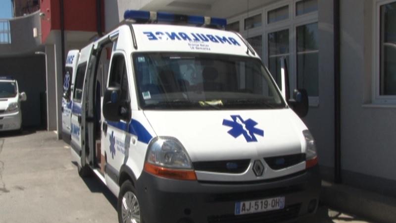 stiglo-jos-jedno-sanitetsko-vozilo-opstoj-bolnici-najneophodniji-rendgen-aparat