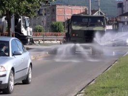 u-toku-dezinfekcija-grada