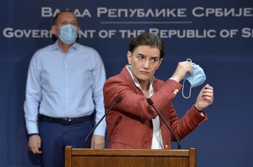najgori-dan-za-srbiju-od-pocetka-epidemije:-386-novozarazenih-i-18-preminulih