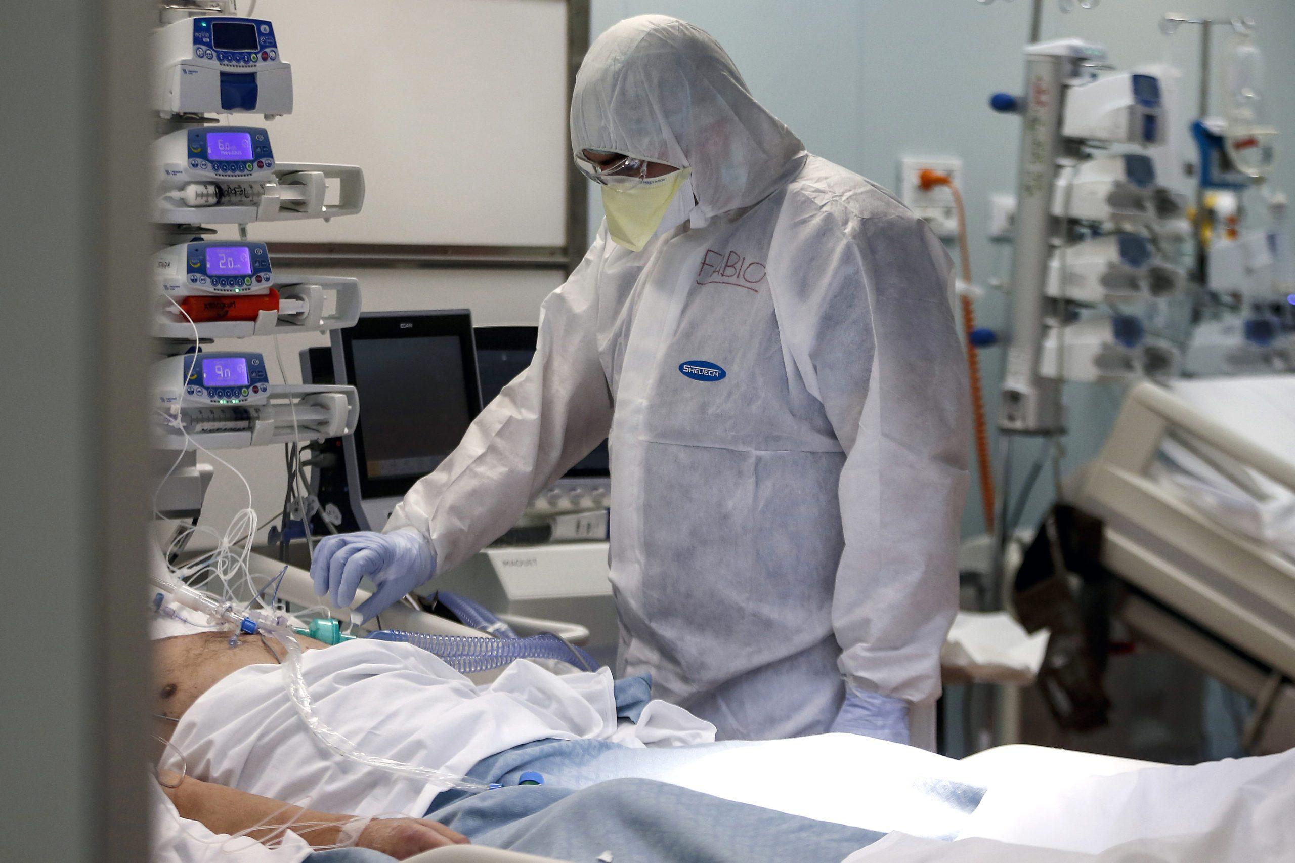 novih-87-slucajeva-korona-virusa-u-crnoj-gori!-od-juna-u-rozajama-preminulo-6-osoba
