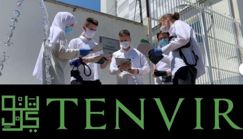 (video)-predstavnici-organizacije-tenvir,-obiljezili-11.jul