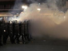 ssp:-u-protekla-24-casa-vise-desetina-gradjana-trazilo-pravnu-pomoc-zbog-policijske-brutalnosti