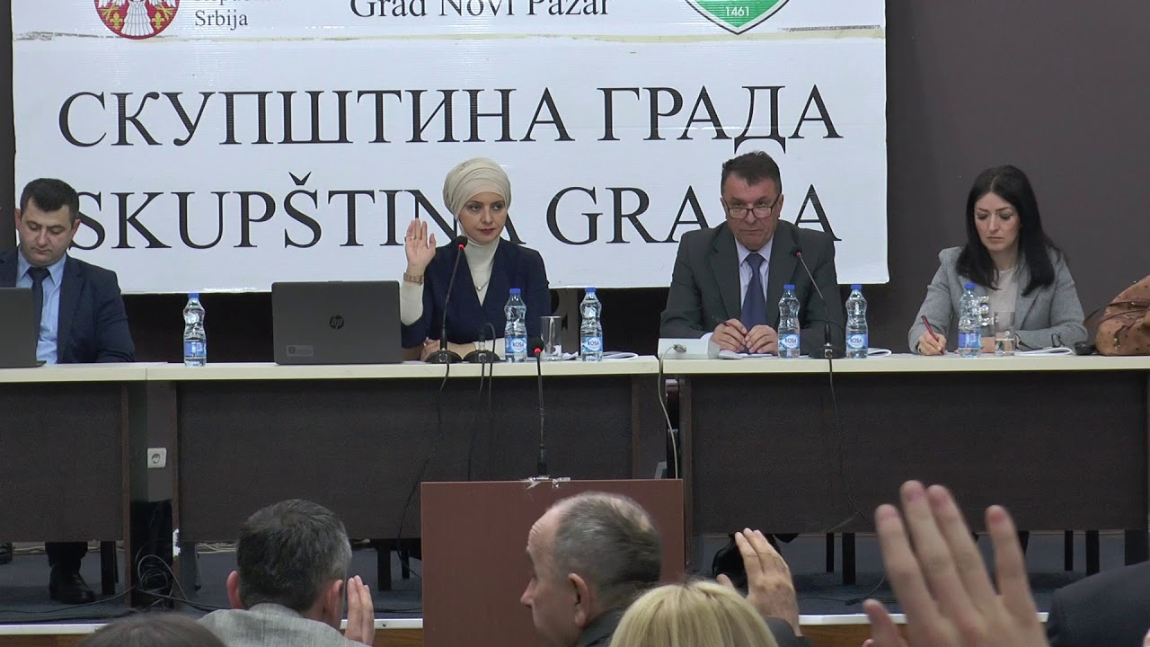 konstitutivna-sednica-skupstine-novog-pazara-17.-avgusta