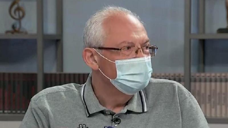 epidemiolog-kon-otkriva-koliko-dugo-nas-maska-stiti:-ovako-se-100-puta-smanjuje-prenosenje-korone,-ovo-treba-da-radimo