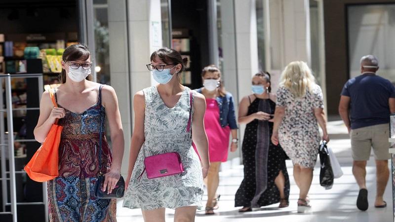 krizni-stab-prosirio-mere-–-zabrane-okupljanja-i-maske-u-celoj-srbiji