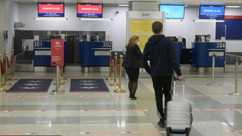 putnicima-iz-srbije-nije-dozvoljen-dolazak-u-francusku