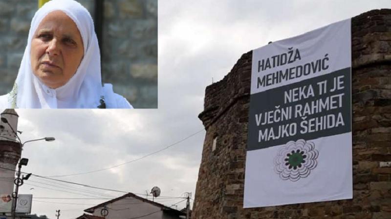 na-danasnji-dan-preminula-hatidza-mehmedovic