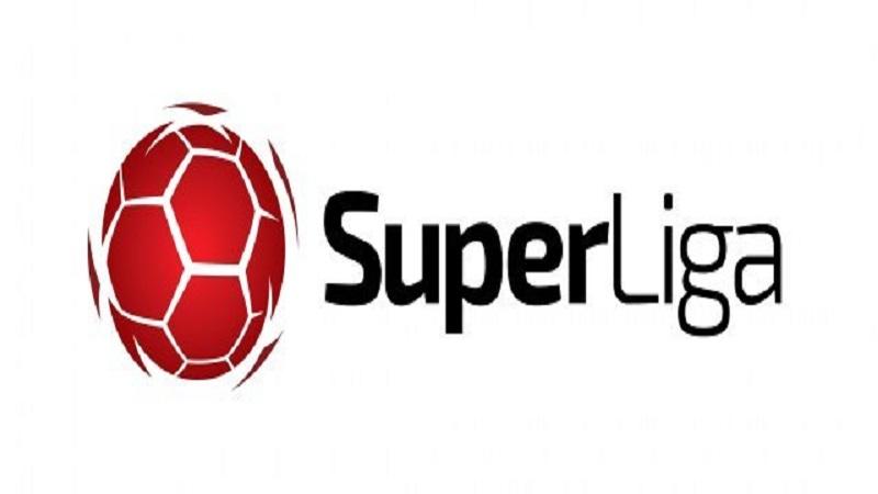 super-liga-pocinje-1.-avgusta,-utakmice-bez-publike