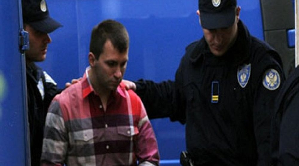 crnogorski-mediji:-ubijeni-vodja-'barskog-klana'-alan-kozar