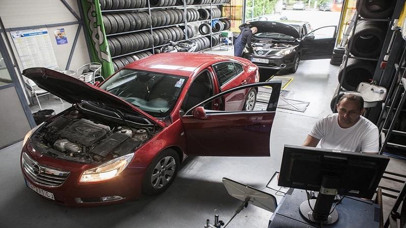 ostra-pravila-vise-od-100.000-vozila-u-srbiji-nece-proci-tehnicki-pregled,-a-evo-ko-ce-imati-najveci-problem!