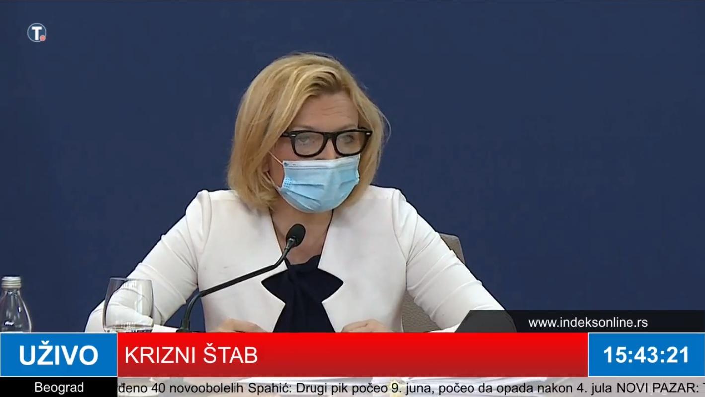 u-srbiji-jos-409-zarazenih-korona-virusom,-preminulo-jos-10-osoba