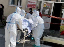 u-opstoj-bolnic-novi-pazar-preminuo-jedan-kovid-pozitivan-pacijent