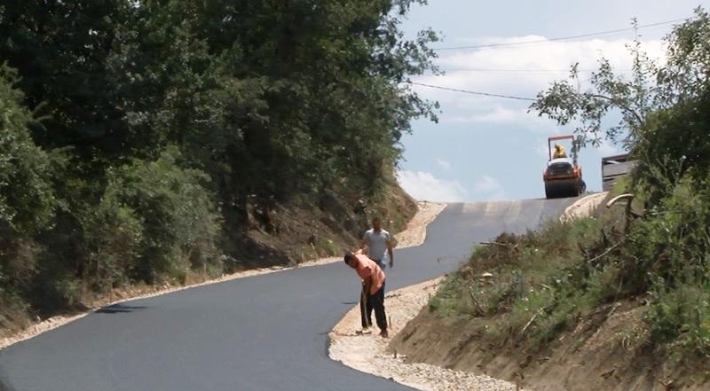 asfaltirana-mini-obilaznica-koja-spaja-varevo-sa-ulicom-ive-andrica