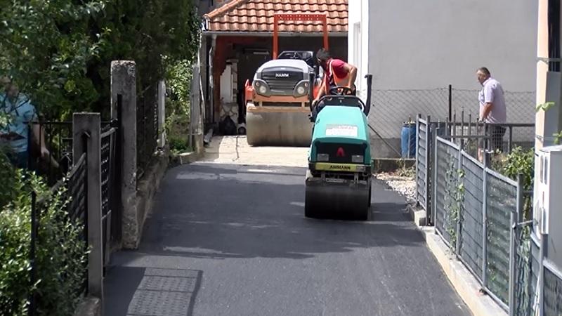 asfaltiran-drugi-krak-sandzacke-ulice