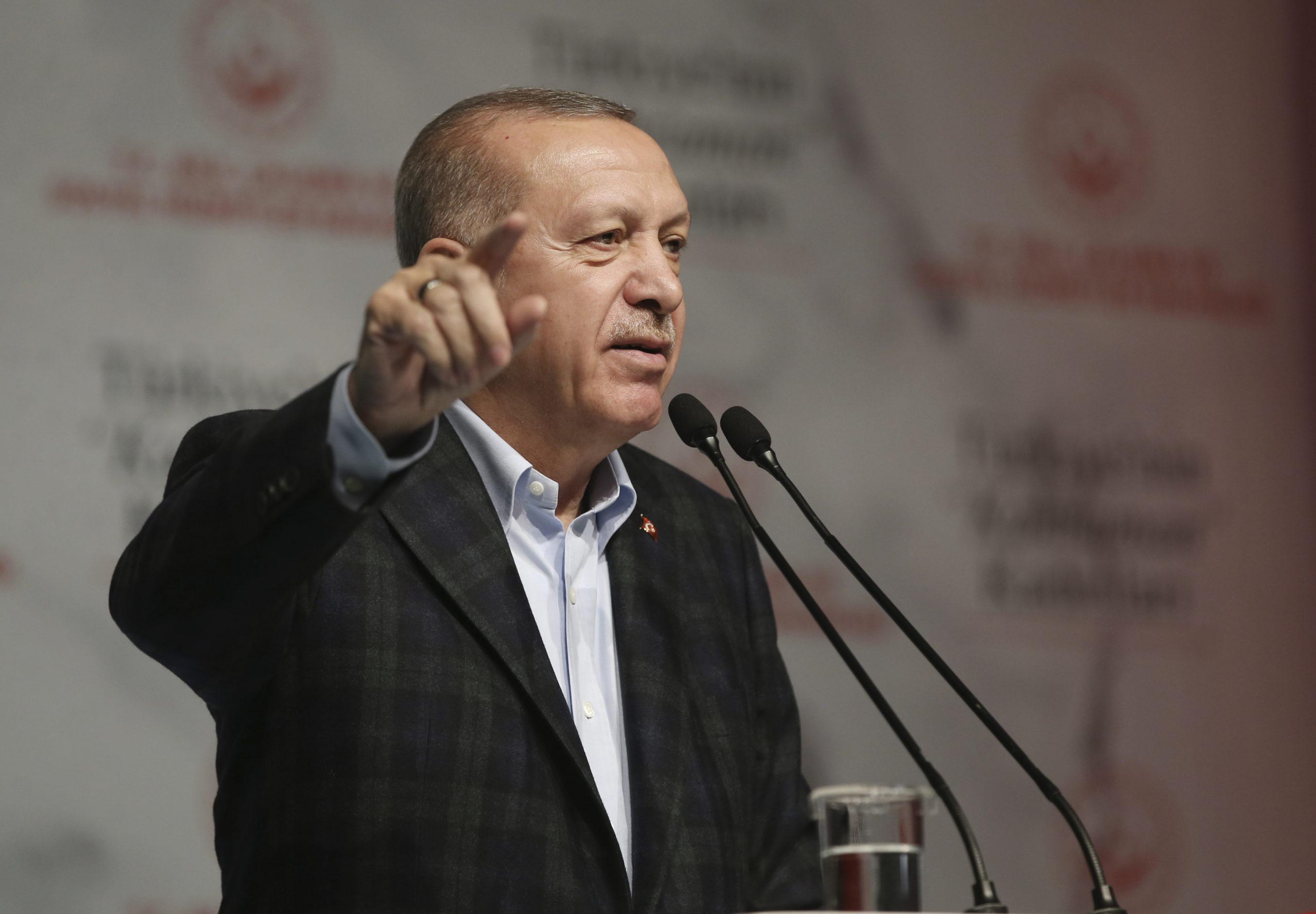 -erdogan:-nemamo-aspiracije-prema-tudjem,-ali-ne-damo-svoje