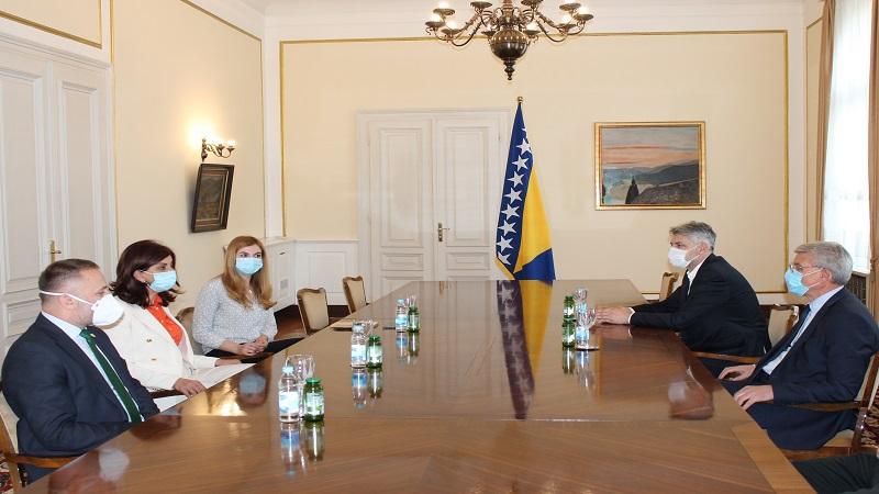 delegacija-bnv-u-sarajevu