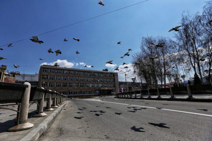 -novi-pazar:-grad-uplatio-jos-milion-dinara-opstoj-bolnici