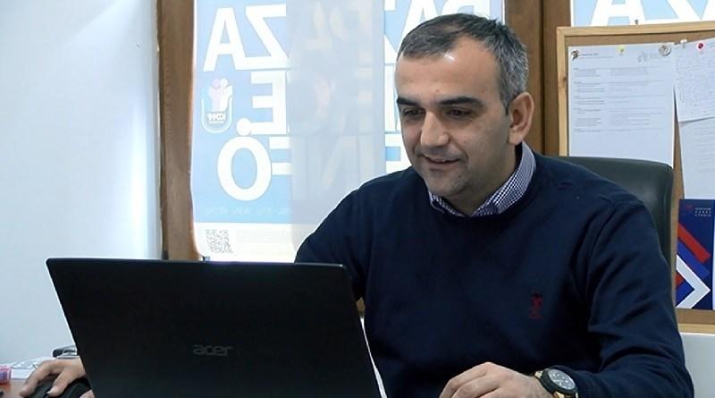 -zukovic-o-korekciji-kalendara-sas:-nacionalni-sampionati-su-prioritet