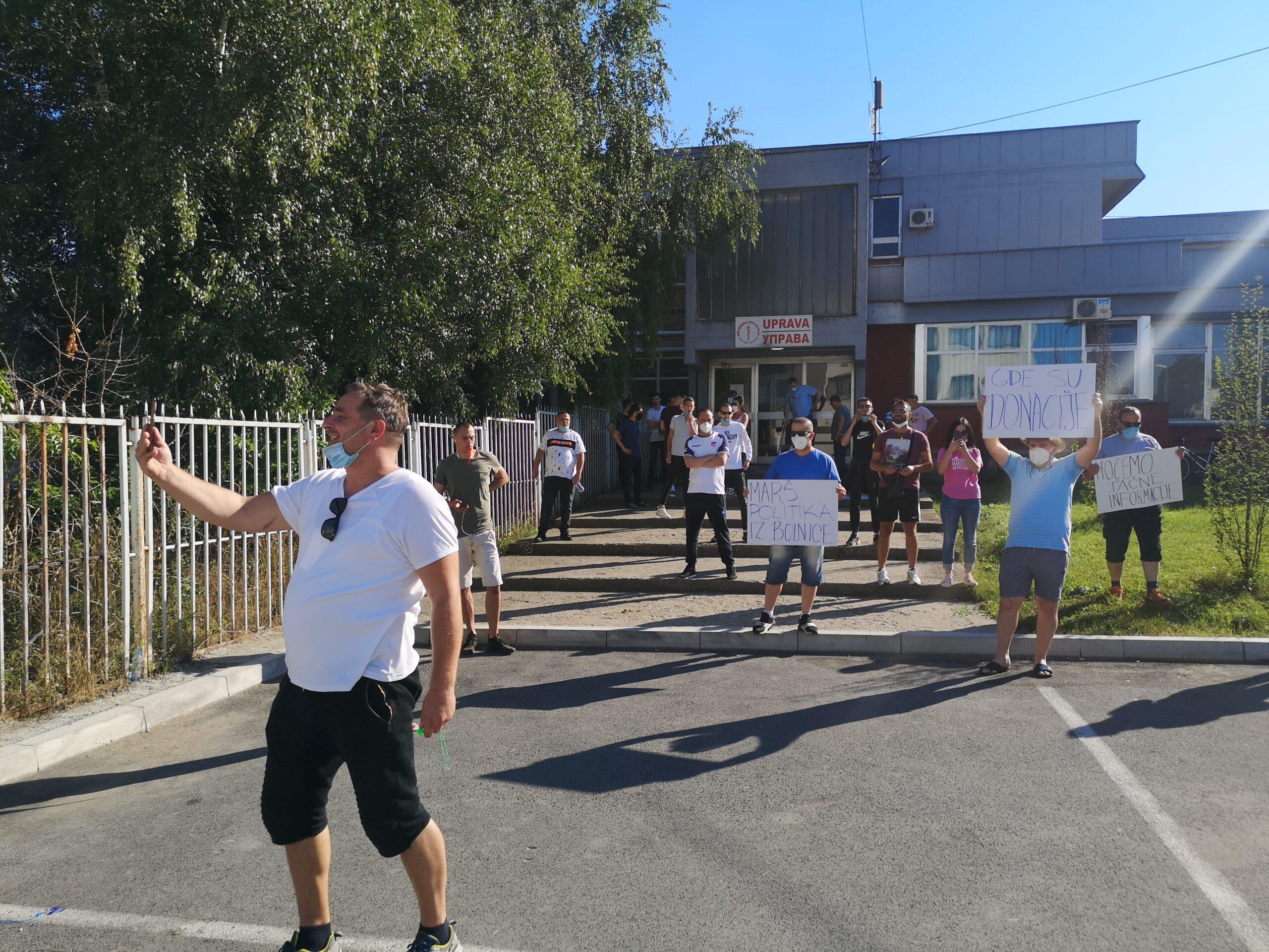 -odrzan-jos-jedan-protest-u-novom-pazaru-(foto)