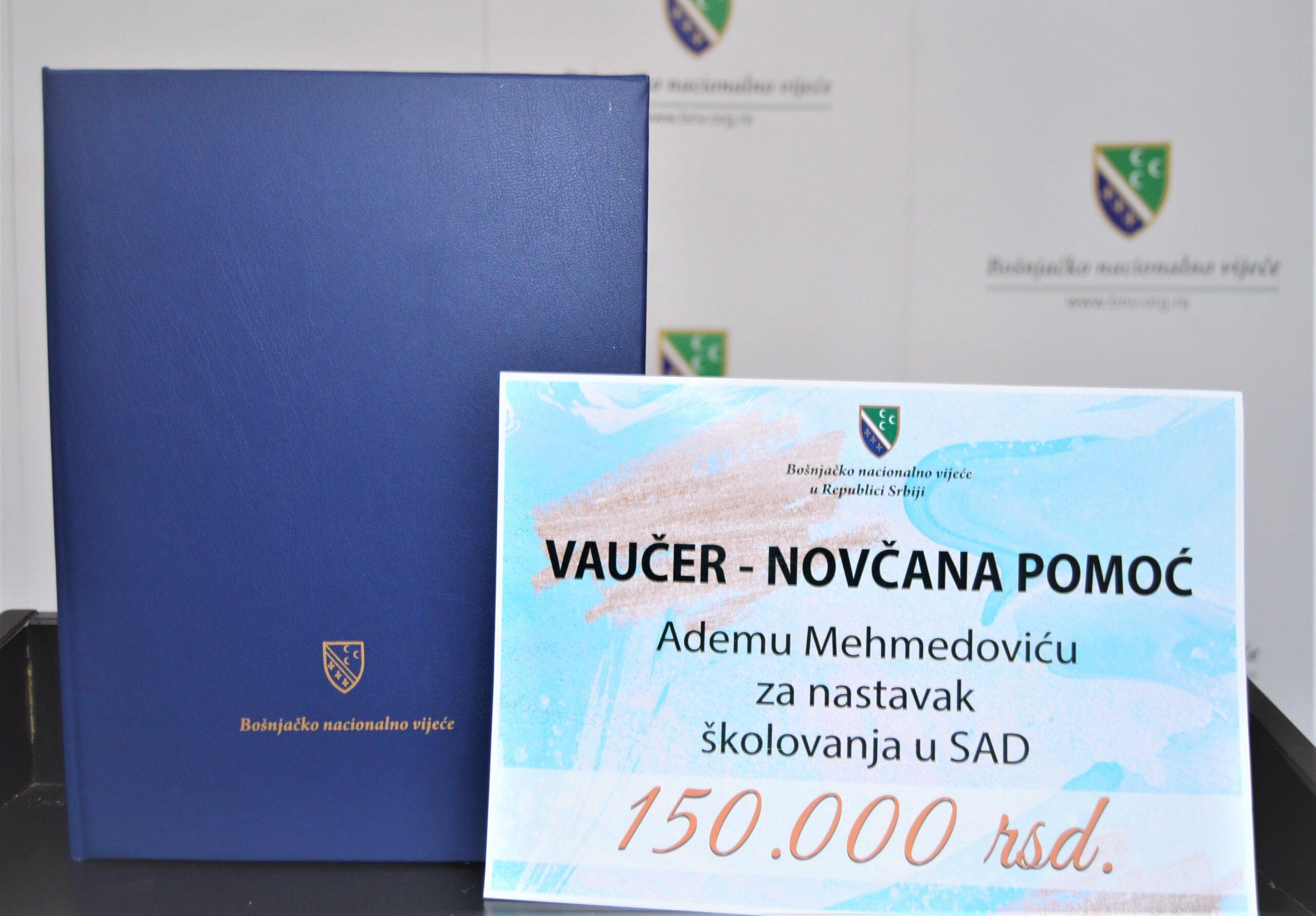 -bnv-donirao-150.000-dinara-ademu-mehmedovicu