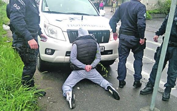 -cacanin-uhapsen-zbog-prodaje-droge-novopazarcu
