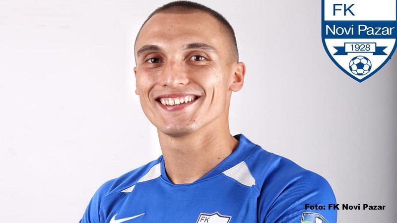 vlajkovic-i-vukajlovic:-ocekujemo-dobre-rezultate-u-super-ligi-srbije