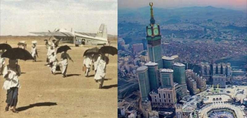 od-oaze-do-metropole,-hadz-u-srcima-muslimana