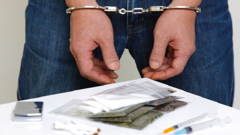 muskarac-uhapsen-u-novom-pazaru-sa-kilogramom-kokaina