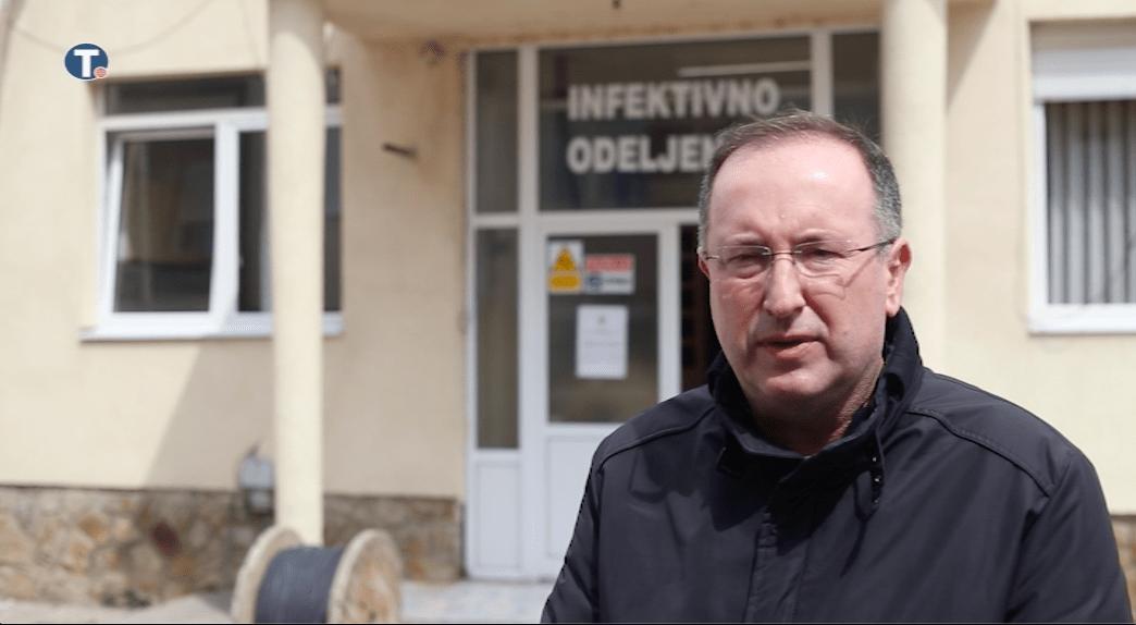 -direktor-bolnice-u-novom-pazaru-se-vratio-na-posao,-konkurs-za-specijalizacije-ponisten